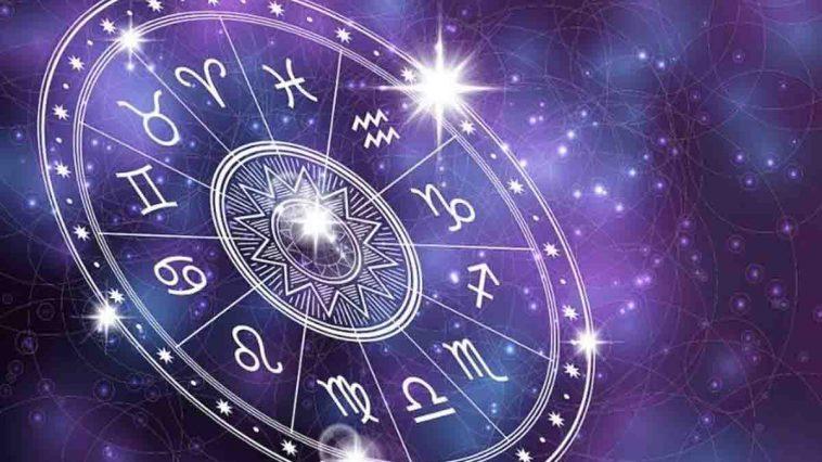 Découvrez le signe astrologique réputé pour être le plus radin de tous !